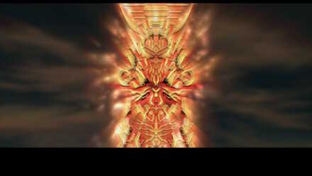 exodus glyph esper walkthrough final fantasy xii ff12