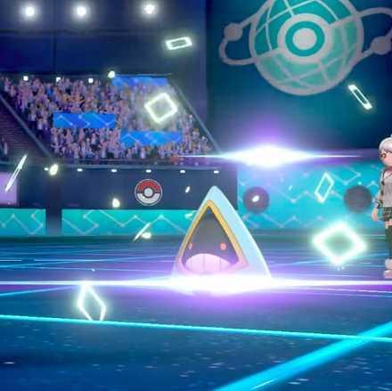 How to Get Shiny Pokemon - Square Ultra Shiny.jpeg
