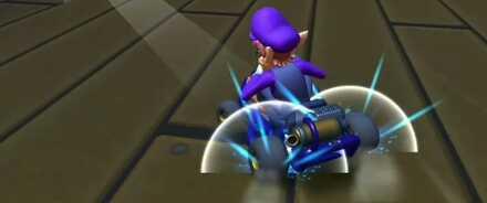 Turbo boosts (Goomba Takedown).jpg