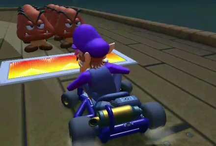 Mega Mushroom (Goomba Takedown).jpg