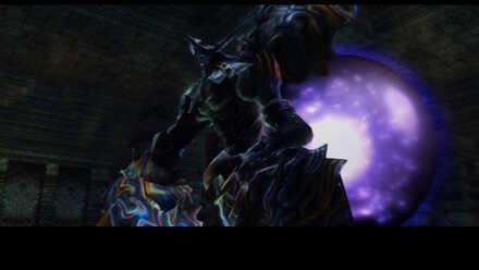 zeromus battle esper walkthrough final fantasy xii ff12