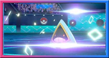 Shiny Pokemon Hot Article.png