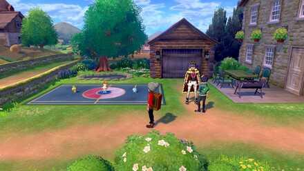 Starter Pokemon.jpg