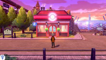 Pokemon C.jpg