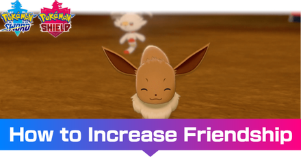 How to Increase Friendship Header.png