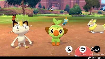 Pokemon Camp.jpg