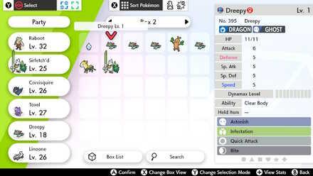Release Pokemon.jpg