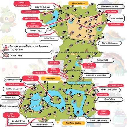 Wild Area Map .jpg