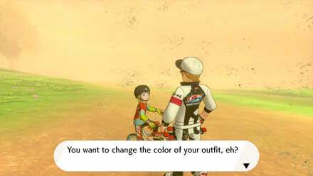 Rotom Bike Watts - Change Outfit.jpg