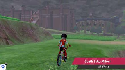 Rotom Bike.jpg