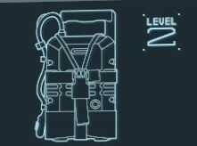 Extra Battery (Lv.  2)
