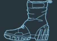 MULE Boots