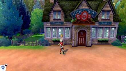 Pokemon Nursery.jpg