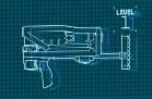 Anti-BT Gun (Lv1)