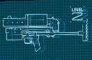 Bola Gun (Lv. 2)
