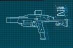 Handgun (Lv. 2)