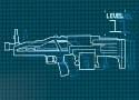Shotgun (Lv. 1)