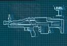 Riot Shotgun (Lv. 1)
