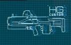 Shotgun (HG Custom)