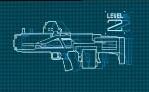 Shotgun (Lv. 2)