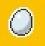 Lucky Egg Image