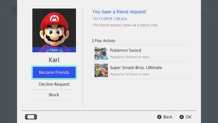 Add friend.jpg
