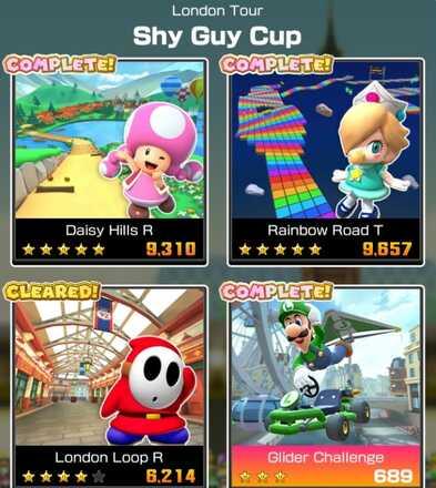 Shy Guy Cup (Weekly Rankings).jpg