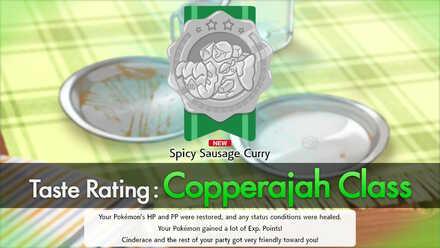 Curry Class.jpg