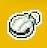 Shell Bell