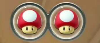 Mushrooms (Time Trial).jpg