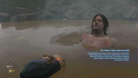 E. The Hidden Valley Digestive Bath.jpg