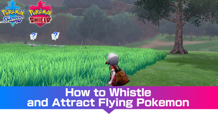 How to Whistle Header.png