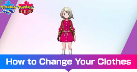 How to Change Your Clothes Header.png
