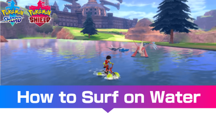 How to Surf on Water.png