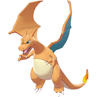 Charizard Icon.png