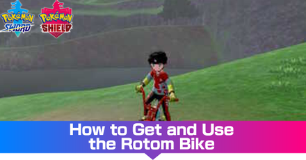How to Get and Use the Rotom Bike.png