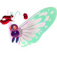 Gigantamax Butterfree.png
