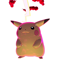 Gigantamax Pikachu.png