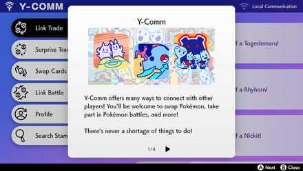 Y-Comm Explanation.jpg
