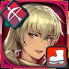 Igrene - Nabata Protector Icon