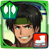 Osian - Scolded Soldier Icon