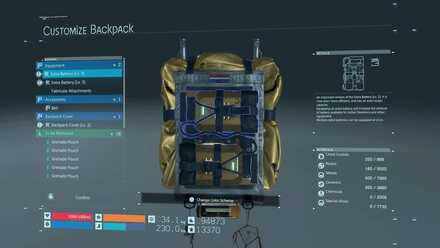 Backpack Customization - Stacking Multiple Backpack Equipment.jpg