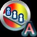 Atk/Def Form 2 Icon