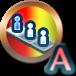 Atk/Def Form 1 Icon
