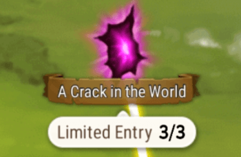 Crack in the World.png