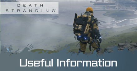 Useful Infomation banner.png