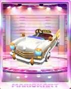 Platinum Taxi