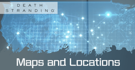 Maps and Locations banner.png