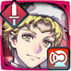 Winter Zephiel Icon