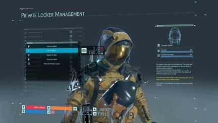 .Equipment - Oxygen Mask.jpg